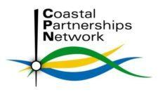 Coastal Partnerships Annual Forum 2018: 27th - 28th November